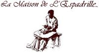 La Maison de L'espadrille  (ラメゾン ド エスパドリーユ )