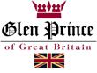 GlenPrince