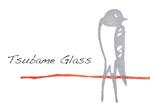 ツバメガラス